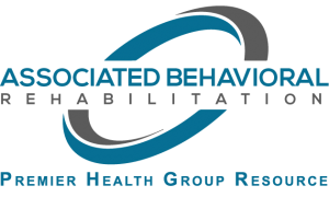 Associated Behavioral Rehabilitation